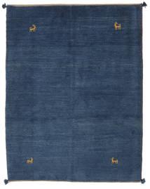 Gabbeh Persan Tapis 149X190 Moderne Fait Main (Laine, Perse/Iran)