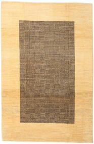 Ziegler Moderne Tapis 183X278 Moderne Fait Main Beige Foncé/Marron Clair (Laine, Pakistan)