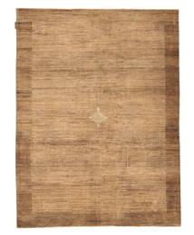 Ziegler Moderne Tapis 155X205 Moderne Fait Main Beige Foncé/Marron Clair/Marron (Laine, Pakistan)