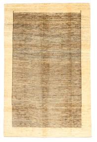 Ziegler Moderne Tapis 185X277 Moderne Fait Main Beige Foncé/Marron Clair/Jaune (Laine, Pakistan)