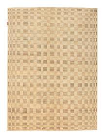 Ziegler Moderne Tapis 170X233 Moderne Fait Main Beige/Marron Clair (Laine, Pakistan)