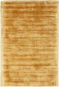 Tribeca - Doré Tapis 120X180 Moderne Marron Clair/Beige Foncé ( Inde)