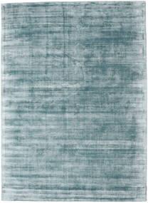 Tribeca - Bleu/Gris Tapis 240X340 Moderne Bleu Clair/Turquoise Foncé ( Turquie)