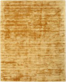 Tribeca - Doré Tapis 240X300 Moderne Jaune/Marron Clair ( Inde)