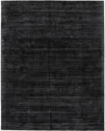 Tribeca - Charcoal Tapis 240X300 Moderne Noir ( Inde)