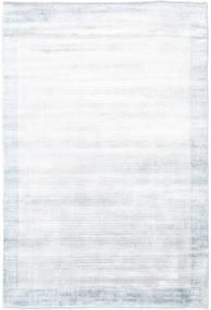Highline Frame - Bleu Glace Tapis 170X240 Moderne Beige/Blanc/Crème ( Inde)