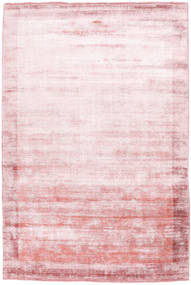 Highline Frame - Rose Tapis 170X240 Moderne Rose Clair/Beige ( Inde)