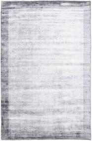 Highline Frame - Charcoal Tapis 200X300 Moderne Beige/Gris Clair/Blanc/Crème ( Inde)