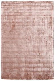 Broadway - Dusty Rose Tapis 200X300 Moderne Rose Clair ( Inde)