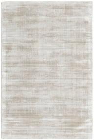 Tribeca - Warm Beige Tapis 120X180 Moderne Gris Clair/Beige Foncé ( Inde)