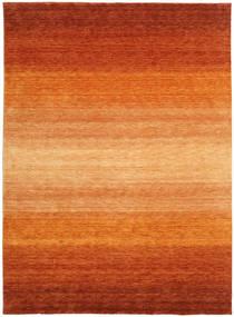 Gabbeh Rainbow - Rouille Tapis 300X400 Moderne Orange/Rouille/Rouge Grand (Laine, Inde)