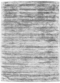 Tribeca - Gris Tapis 120X180 Moderne Gris Clair/Beige ( Inde)