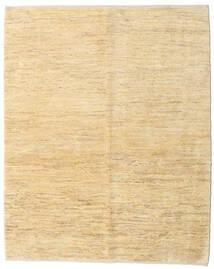 Loribaft Persan Tapis 156X192 Moderne Fait Main Beige Foncé/Marron Clair/Beige (Laine, Perse/Iran)