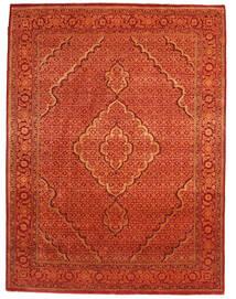 Gabbeh Loribaft Tapis 155X205 Moderne Fait Main Orange/Rouge/Rouille/Rouge (Laine, Inde)