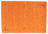 Gabbeh Loom Frame - Orange
