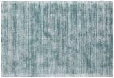 Tribeca - Bleu / Gris