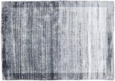 Highline Frame - Charcoal