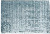 Broadway - Bleu Glace