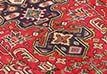Tabriz (310)